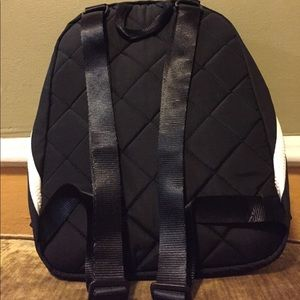 b41f4d60875 adidas Bags   National Compact Backpack   Poshmark